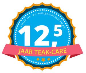 125jaar